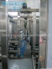 Big Bottle Water Filling Machine(CGF4-4-1)