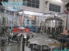 CGF18-18-6 Water Bottling Machine