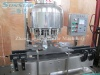 Water Filling Machine In-line