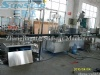 Linear Juice Tea Beverage Filling Line