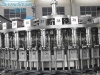 Bottled Juice Tea Beverage Filling And Packing Machine (RCGF40-40-12)
