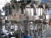 Beer Bottling Machine Monoblock(BCGF18-18-6)