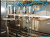 Cooking Oil Filling/Bottling Machine(300-500BPH For 5L)